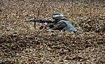 Гвардійці продемонстрували НАТівську бойову виучку 50 (24602597803).jpg