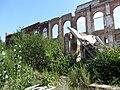 Городище Виробничий корпус цукрозаводу 2.jpg