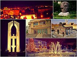 Град Раднево.jpg