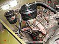 Двигатель ГАЗ-69 фото1.JPG