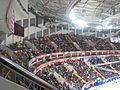 Дворец спорта Мегаспорт 82.JPG