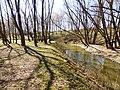 Долина реки Яузы от ул. Осташковской до Извилистого пр. 03.jpg