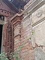 Дом, в котором жил организатор троицкой подпольной большевистской организации Ф.Ф. Сыромолотов 5.jpg