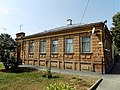 Дом Суджа Щепкина 31 2018 год (фото 1).jpg