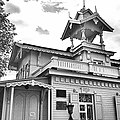 Дом Ф. Ф. Штумпфа.jpg