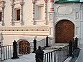 Дом архиерейский (дворец Олега).JPG