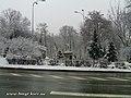 Дорога - panoramio (1239).jpg
