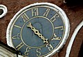 Древнерусские часы на звоннице - panoramio.jpg