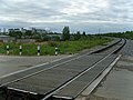Дырнос - panoramio.jpg