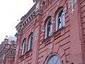 Железнодорожный вокзал Казань, деталь 1.JPG