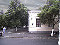 Житловий будинок з аптекою 02.JPG
