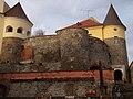 Замок Паланок у м. Мукачеве (ракурс 7).JPG