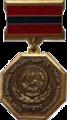 Заслуженный деятель физической культуры и спорта Армянской ССР.png