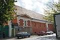Здание Музея Береговщины - Building of the Museum of Beregovshina (10233448956).jpg