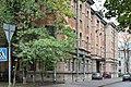 Здание клиники кожных болезней Синягина и Чекалевой.jpg