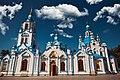 Знаменский собор (Тюмень).jpg