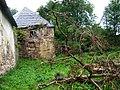 Золотопотоцький замок (ракурс 10).JPG