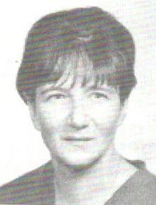 Зузанна зет википедия фото 63-175