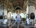 Интерьер церкви Святого Духа.jpg