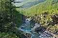 Каньон реки Средний Сакукан.jpg