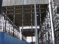 Каркас недостроенного здания - panoramio (1).jpg