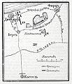 Карта к статье «Гондешот». Военная энциклопедия Сытина (Санкт-Петербург, 1911-1915).jpg