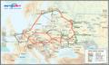 Карта панъевропейской сети RETN.png