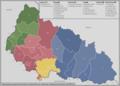 Комитаты Королевства Венгрии на территории Закарпатской области.png