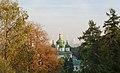 Комплекс Свято-Михайлівського Видубицького монастиря DSC 9534.jpg
