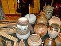 Краеведческий музей в д. Золотоношка Стерлитамакского района.jpg