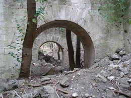 Крепость Керчь 14.JPG