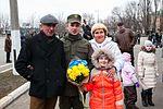 Курсанти факультету підготовки фахівців для Національної гвардії України отримали погони 9870 (25545892344).jpg