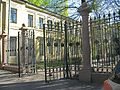 Литейный 46А, ограда06.jpg