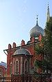 Мечеть на Казанской набережной.jpg