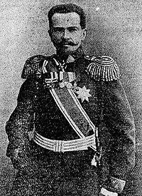 Микола Дмитрович Бутовський.jpg