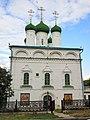 Михаило-Архангельская церковь, Чебоксары.jpg