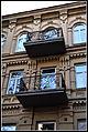 Михайлівський пров., 14, Київ 05.JPG