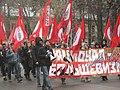 Москва, митинг 4 ноября 2019 11.jpg