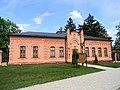 Музей археології Батурина.jpg