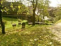 "Музей під відкритим небом ""Старе село"" The open air museum ""Old Village"" 22.10.10 - panoramio (5).jpg"