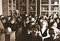 НГУ. Студенты гумфака 1971-го года.JPG
