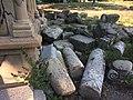 Нагромождение старых камней в Белогорске (2018, 3).jpg