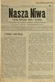Наша Ніва-1908-7.pdf