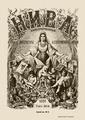 Нива. 1891. №27-52.pdf