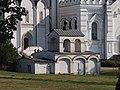 Николо-Угрешский монастырь 223.jpg