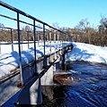 Новая жизнь старого мостика - panoramio.jpg