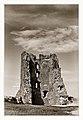 Новогрудок замок Миндовга 02.jpg