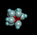 Нонакис(флуорохелиато)ренат.png