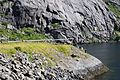 Норвегия Лофотены - panoramio (53).jpg