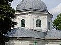 Н Млини Троїцька церква 3.jpg